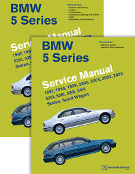 similiar bmw 5 series wiring diagram keywords diagram additionally car alarm wiring diagram on bmw 5 series engine