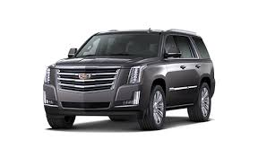 2018 cadillac truck. delighful cadillac 2018 escalade u0026 esv throughout cadillac truck i