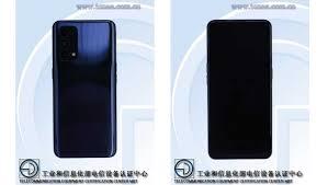 OPPO Reno5 5G Shines on TENAA - PhoneWorld