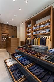 Interior Design For Menswear Pin By Tanu Malhotra On Menswear Store Interiors Showroom