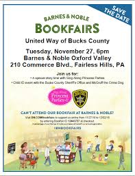 Your payments are automatically loaded onto the card. Book Fair Supporting Holiday Gift Card Drive United Way Of Bucks County