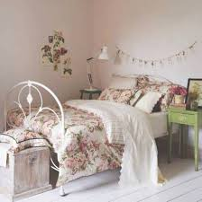 vintage bedroom ideas tumblr. Perfect Tumblr Spectacular Vintage Bedroom Ideas For Women B15d On Most Fabulous  Furniture For Small Space With And Tumblr O