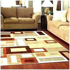 area rugs wool small 9x12 rug under 150 modern neutral living room on carpet