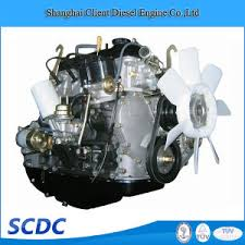 China 4y Engine, 4y Engine Manufacturers, Suppliers | Made-in-China.com