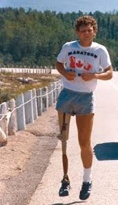 best terry fox images eh terry o quinn  terry fox a canadian hero