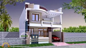 First Floor House Design Pictures House Design First Floor