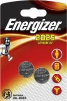 ▷ Купить <b>батарейки CR2025</b> с E-Katalog - цены интернет ...