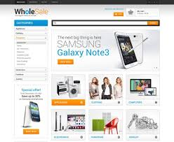 wordpress shopping carts 10 shopping cart website templates themes free premium
