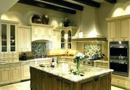How Much To Remodel Kitchen Cost Average Of Is A New Mixer