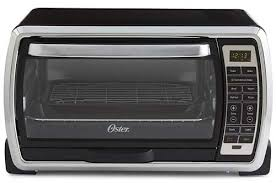 in the full size convection range the oster large capacity convection toaster oven provides another dependable choice that delivers fast heating
