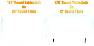 90 inch round vinyl tablecloth the most needle lace inches from
