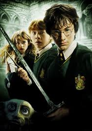 harry potter chamber of secrets characters chamber of secrets  harry potter and the chamber of secrets movie tv harry potter and the chamber of secrets
