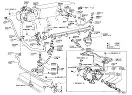 1988 jeep wrangler stereo wiring diagram 1988 discover your 87 toyota 4runner wiring diagram 1988 jeep wrangler