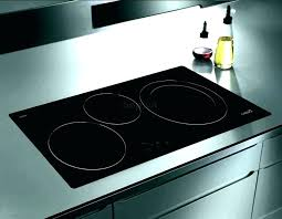 parts glide touch controls stove home depot ge cook top cooktop stoves glass replacement profile s