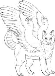 Small Picture Husky Coloring Pages Throughout creativemoveme