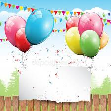 Free Birthday Backgrounds Birthday Stock Images Royalty Free Birthday Backgrounds