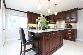 modern kitchen colors 2017. Delighful 2017 Best Kitchen Colors 2017 Island Modern Open Refrigerator  White  Intended Modern Kitchen Colors R