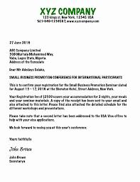 visa letter sample of an invitation letter for a visitor visa new invitation