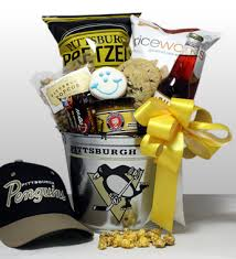 positively pittsburgh gifts steeler penguin pirate gifts