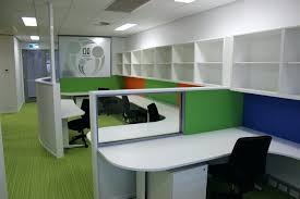 commercial office space design ideas. Marvellous Full Size Of Home Modern New Design Ideas Commercial Office Room Small Space O