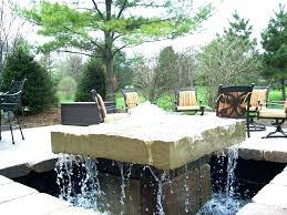 diy outdoor water fountains backyard water fountain fountains garden outdoor kits diy outdoor wall water fountains diy outdoor water