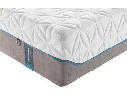 california king tempur pedic mattress. Perfect California TempurPedic TEMPURCloud Luxe Mattress Split CA King On California Tempur Pedic C