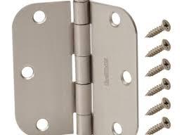 pivot hinge door. door : noteworthy heavy duty metal hinges prominent steel pivot hinge contemporary exterior stylish bonded