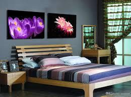 Cheap Contemporary Wall Art Affordable Modern Wall Art 2