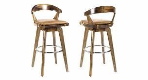 BAR & COUNTER STOOLS. s7120_swivel_stool
