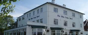 The White Lodge Southsea Portsmouth UK  BookingcomThe White Lodge