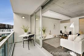 1 Bedroom Apartments For Sale In Port Melbourne, VIC 3207. 28/33 Johnston  Street, Port Melbourne VIC 3207