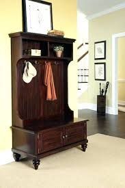 dark mahogany furniture. Mahogany Bedroom Furniture Dark Dazzling Entryway Benches From Wood Coat Rack Y