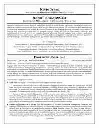 Cissp Resume Example Cissp Resume Format Beautiful 24 Beautiful Cissp Resume Format 8