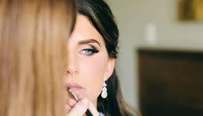how to bee a freelance makeup artist for mac mugeek vidalondon