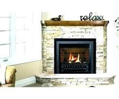 gas starter fireplace gas starter fireplace gas fireplace starter pipe gas start fireplace gas fireplace electric