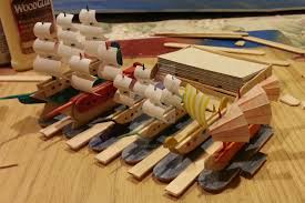 Homemade Wooden Board Games Pirate Ship Board Game Pieces by SkyCanvas100 on DeviantArt 71