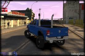 dodge trucks with lift kits and stacks. Contemporary And With Dodge Trucks Lift Kits And Stacks L