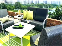 apartment patio furniture. Apartment Balcony Furniture Small Patio Lovely For Collection In