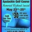 Apalachin Golf Course - Golf - 607 S Apalachin Rd, Apalachin, NY ...