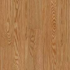 luxury vinyl wood flooring shaw acropolis reviews shaw vinyl plank flooring