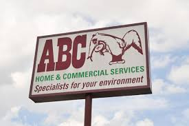 abc pest control austin tx. Fine Pest John Leach Inside Abc Pest Control Austin Tx M