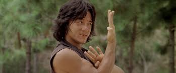 Image result for drunken master 1978