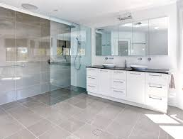ensuite bathroom designs. Luxury Ensuite Bathroom Design Designs W