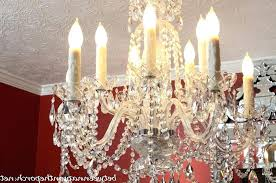 lamp candle covers chandeliers design amazing fancy chandelier with breathtaking faux for your of sleeves