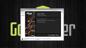 Altium Designer Tpb Altium Designer 14 Downloading And Installing Youtube