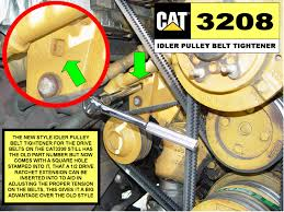 3208 cat engine pulley diagram 3208 wiring diagrams cars caterpillar 3208 related files wanderlodge owners group