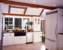 Paint Color For Small Kitchen 20 Alluring Small Kitchen Design And Decorating Ideas Chloeelan