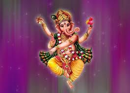 legends of ganesh chaturthi the celebration of ganesh chaturthi  ganesh chaturthi