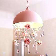 moon child chandelier earrings by swoon handmade r