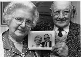 Cecil (Ces) Robert Henry Crawford (1903 - 1997) - Genealogy